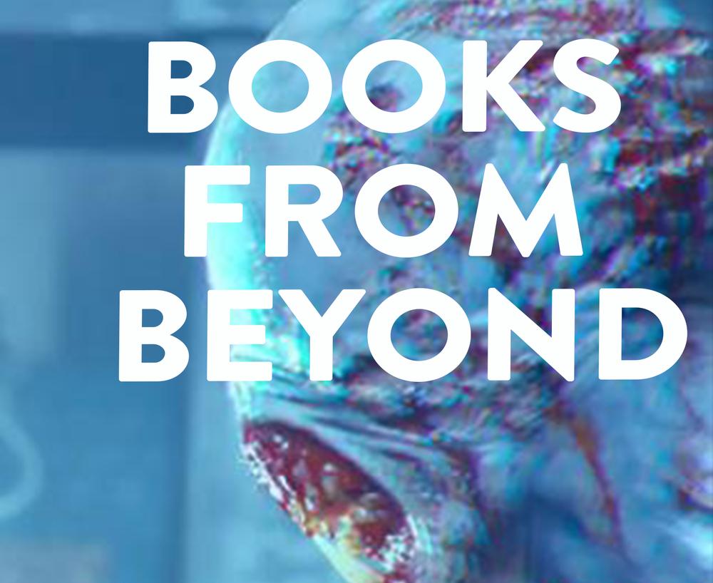 evil-dead-button-books.jpg