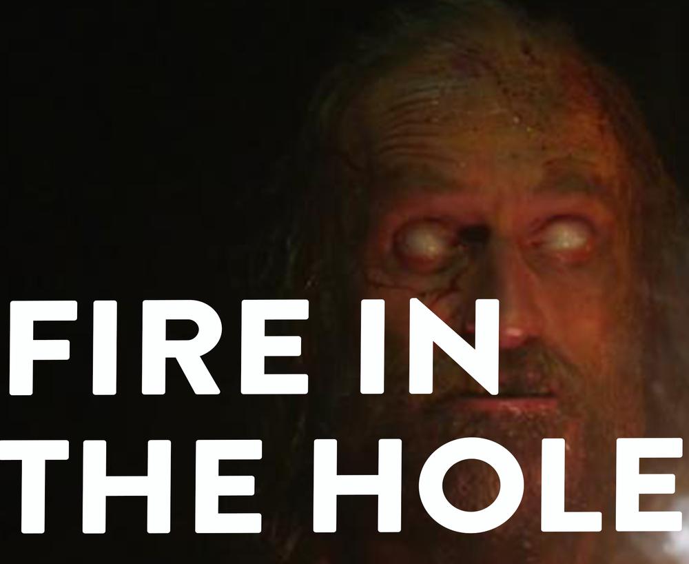 evil-dead-button-fire.jpg