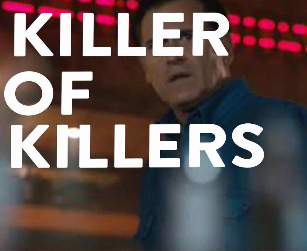 evil-dead-button-killer.jpg