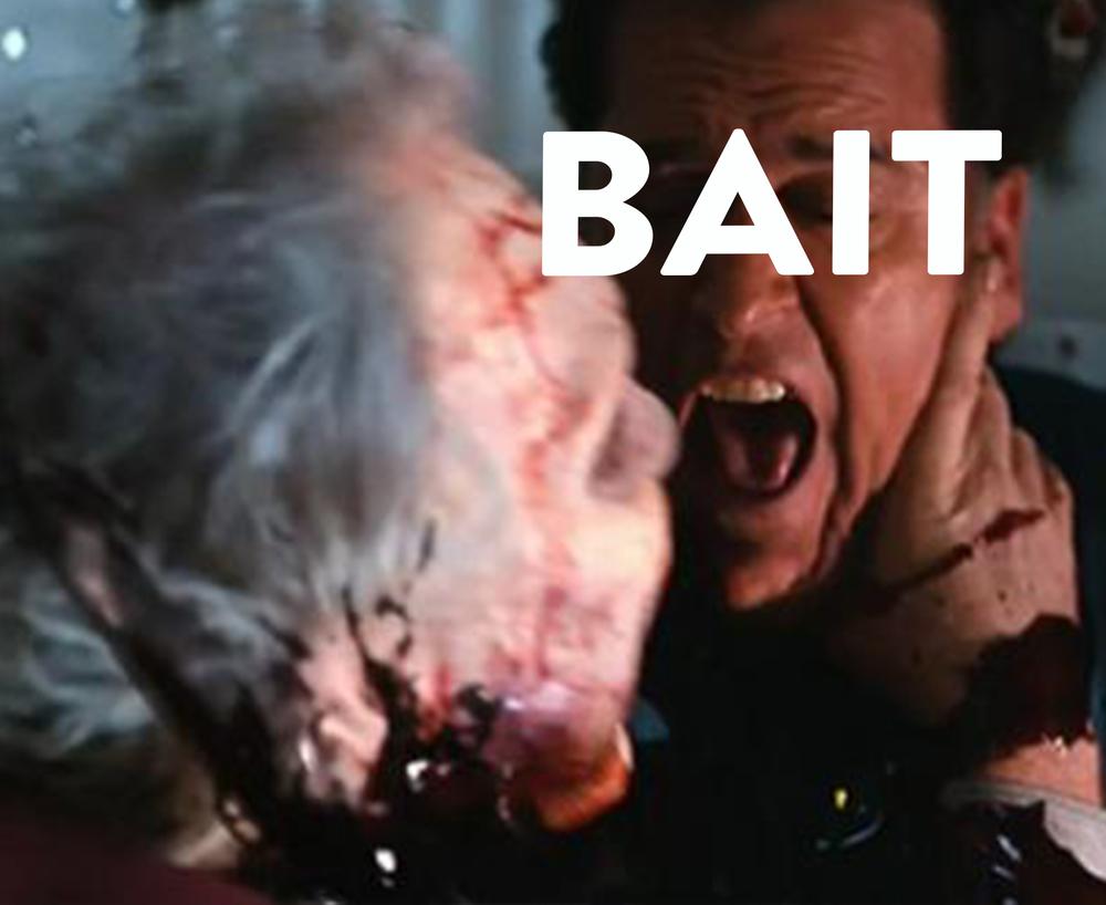 evil-dead-button-bait.jpg