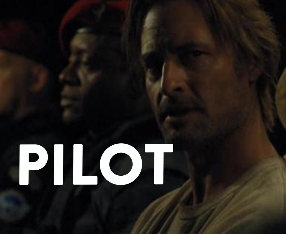 colony-button-pilot.jpg