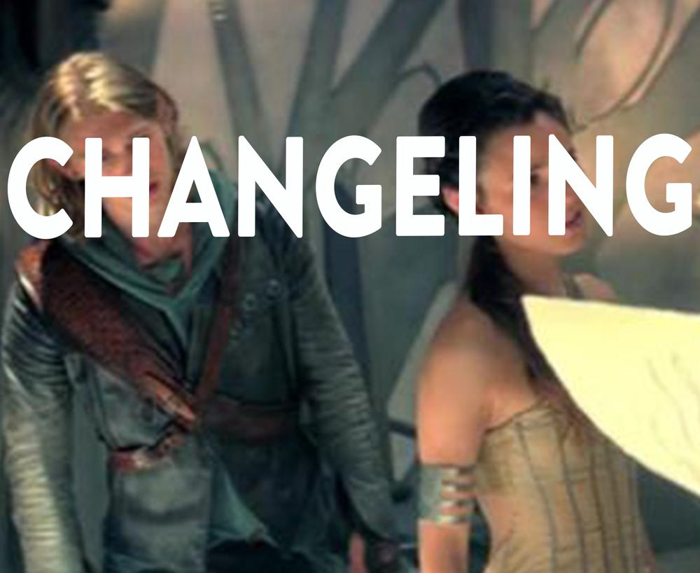 shannara-button-changeling.jpg