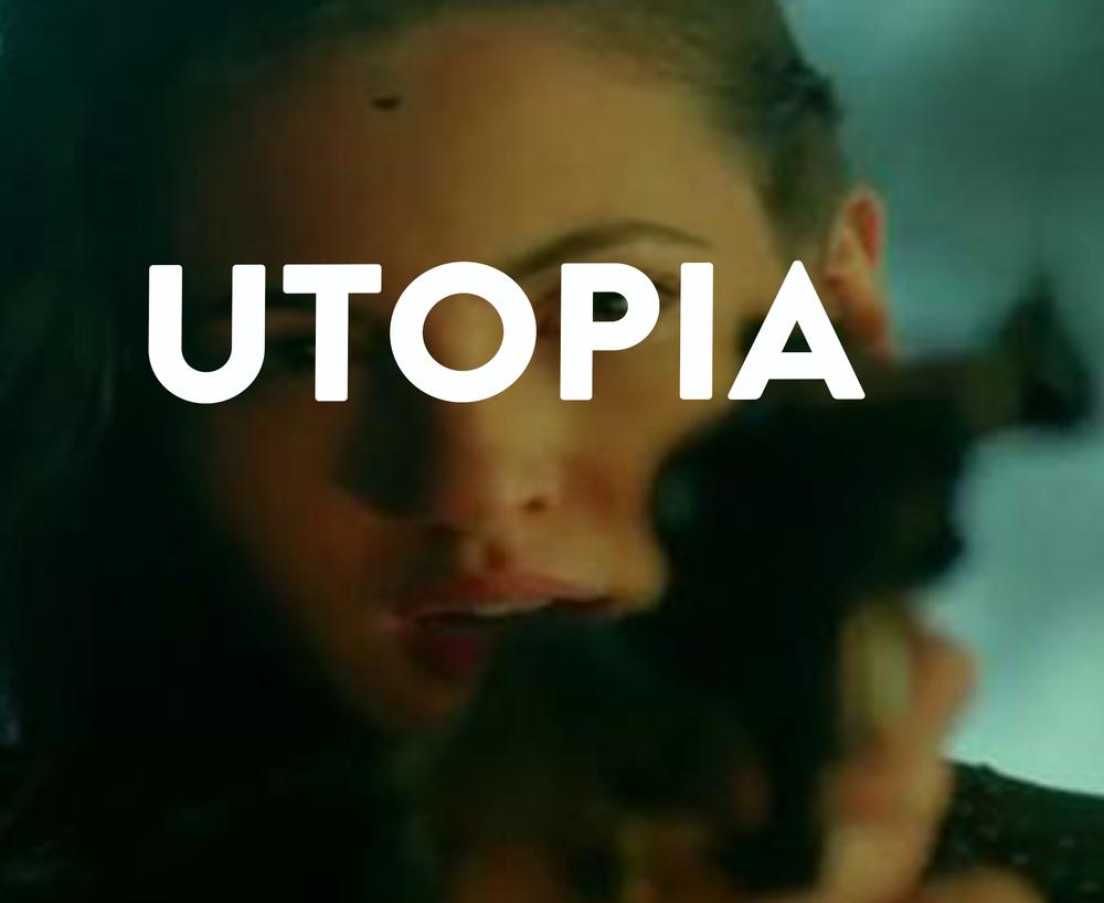 shannara-button-utopia.jpg