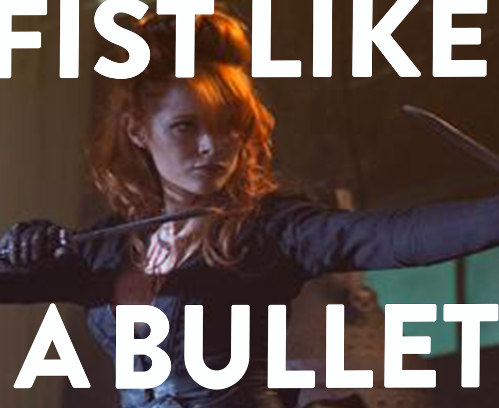 bl-button-fist.jpg