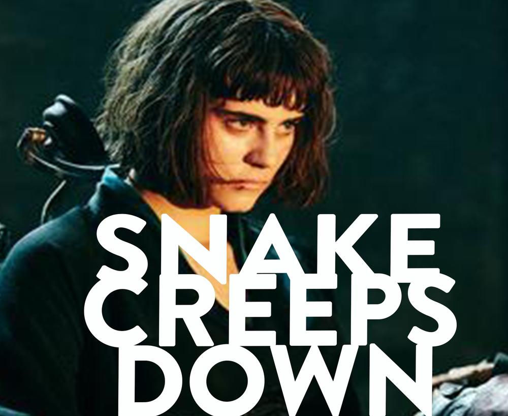bl-snake-creeps-down.jpg