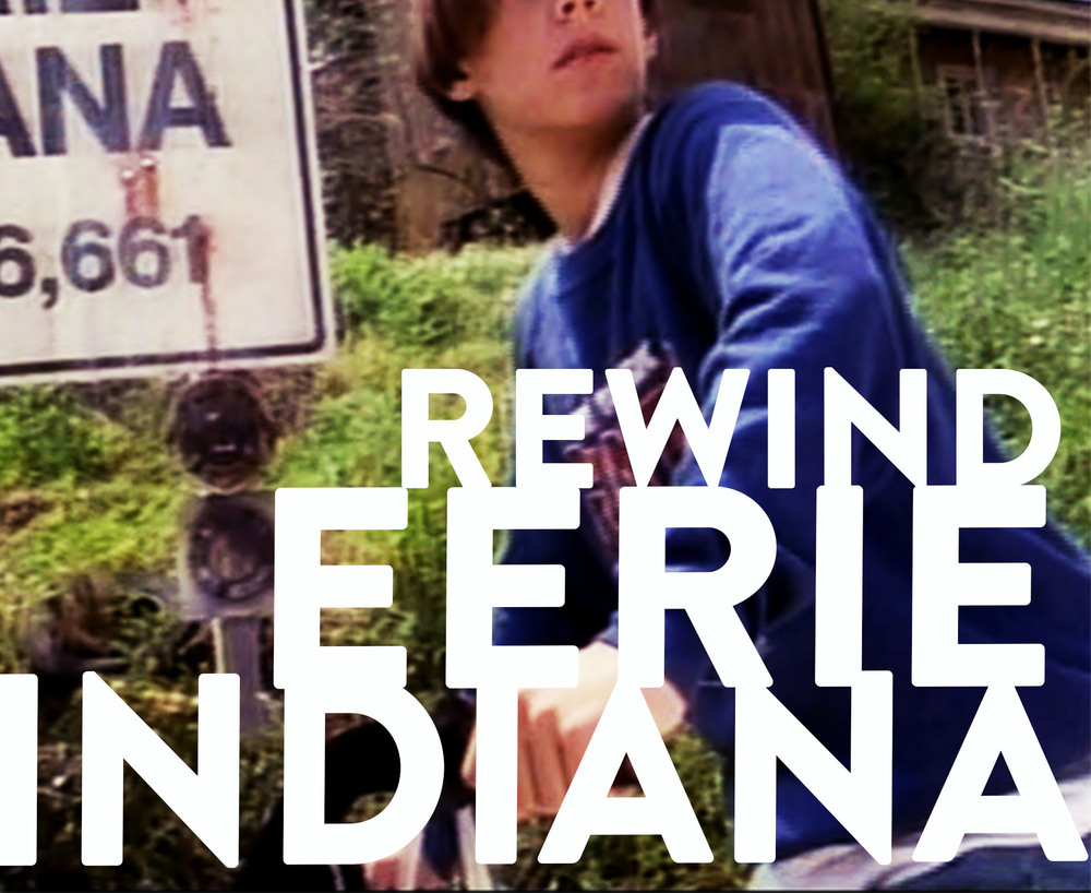 eerie-indiana-button.jpg