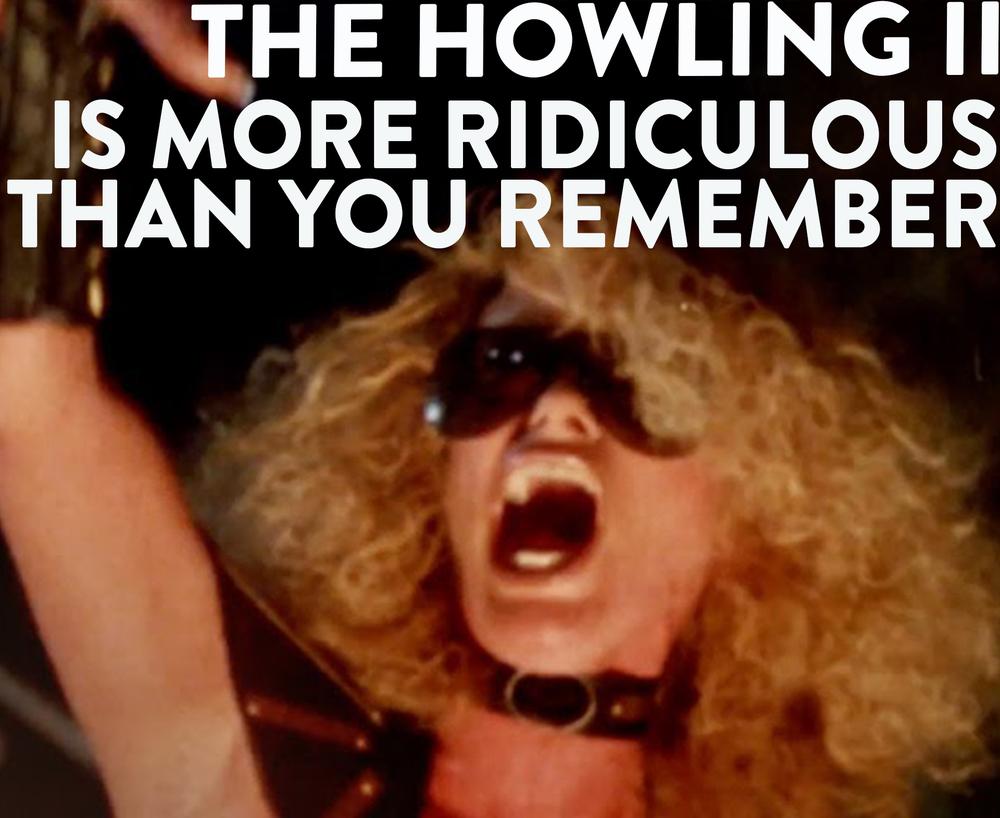 howling-button.jpg