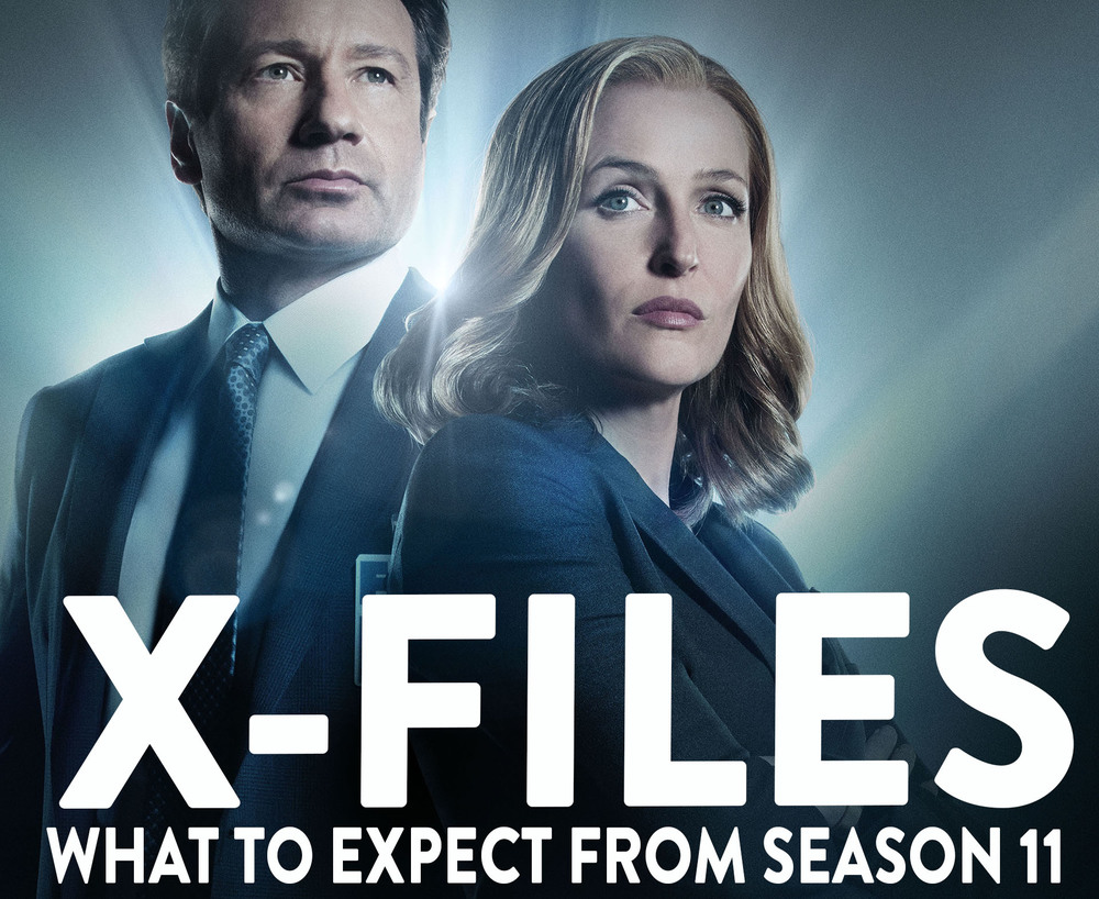 x-files-season-11-button.jpg