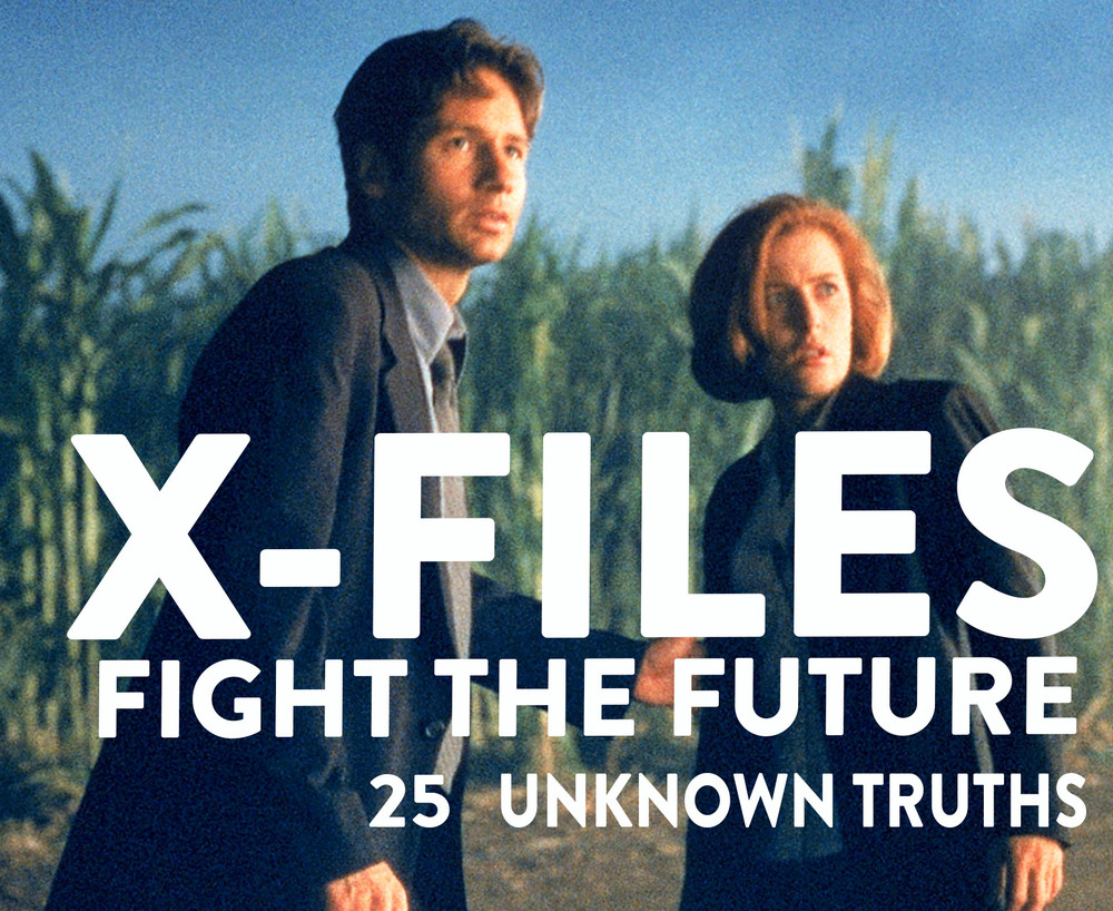 x-files-ftf-button.jpg