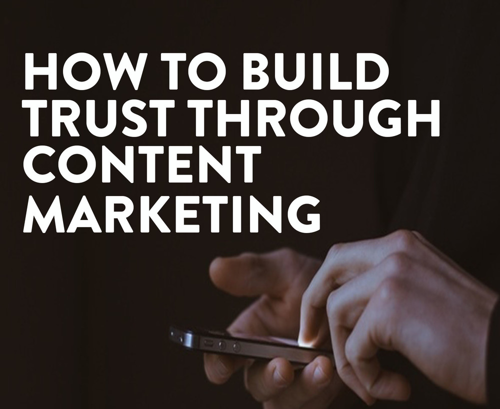 trust-button.jpg