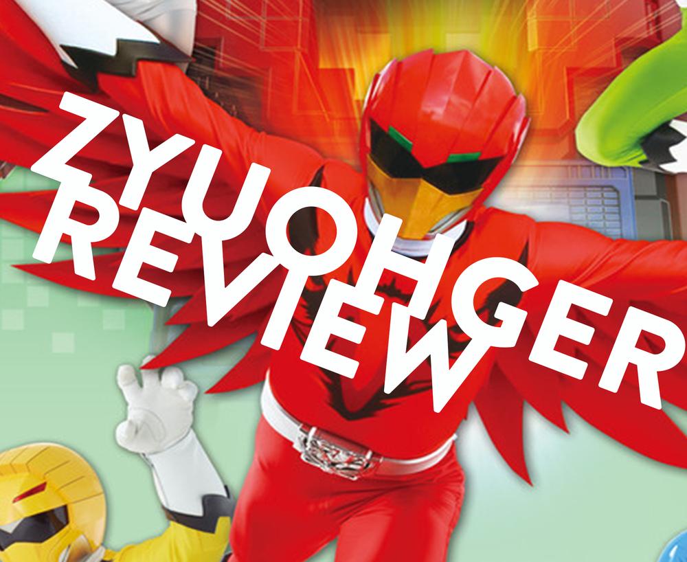 zyuohger-button.jpg