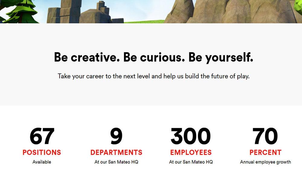 roblox-careers-tagline.jpg