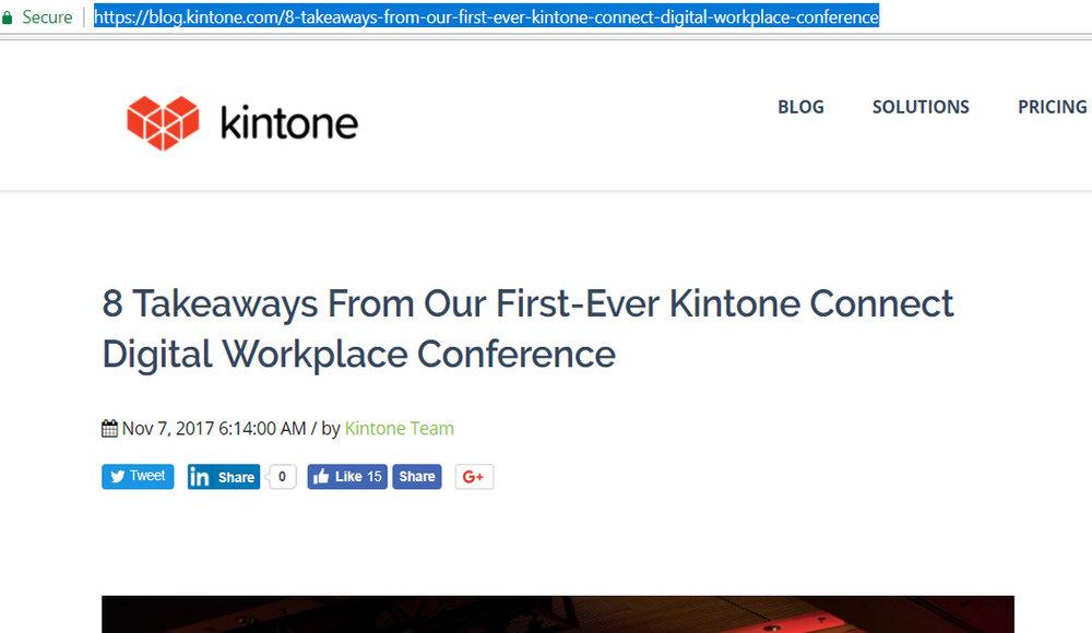kintone-blog-portfolio.jpg