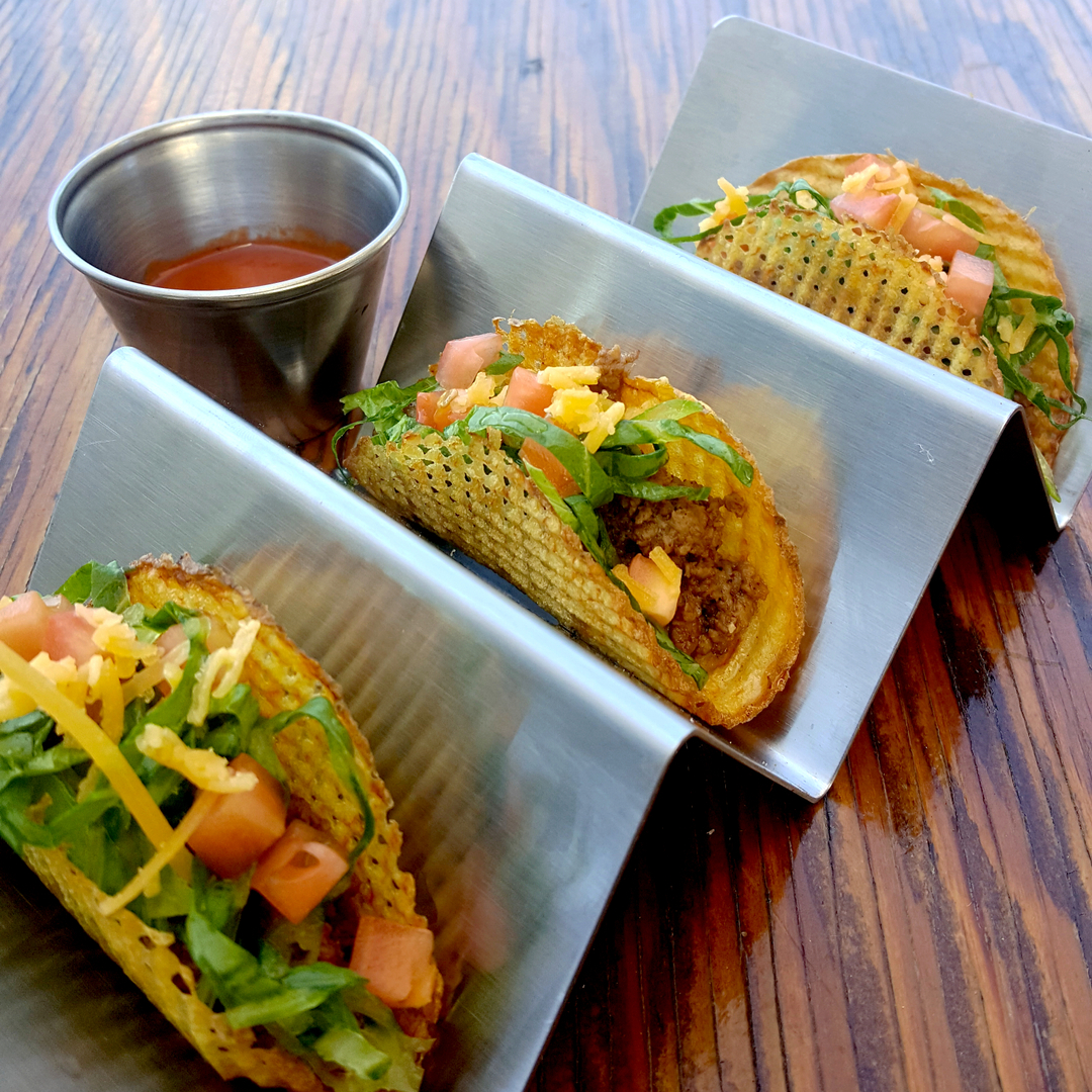Image result for Blogger Tips: How to Takeover Taco Tuesday