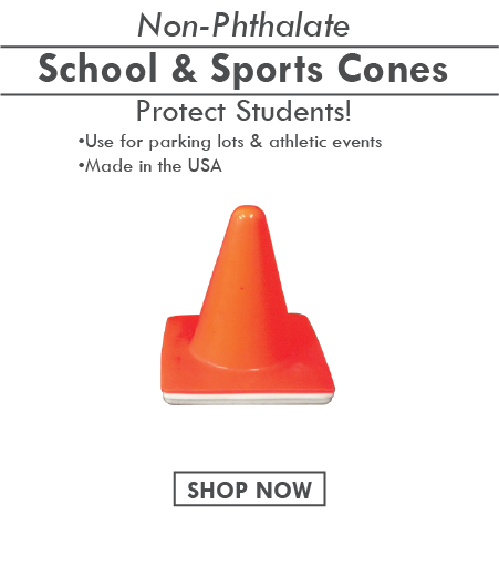 cone-001-shop-now.png