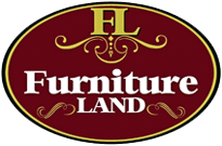 furniture land.png