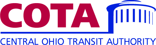 COTA  Logo Two Color.jpg
