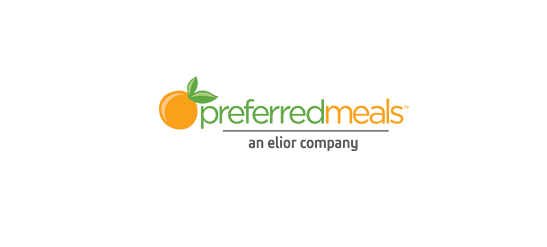 preferred-meals.png