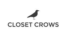 closetcrows.jpg