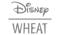 wheatdisney.jpg