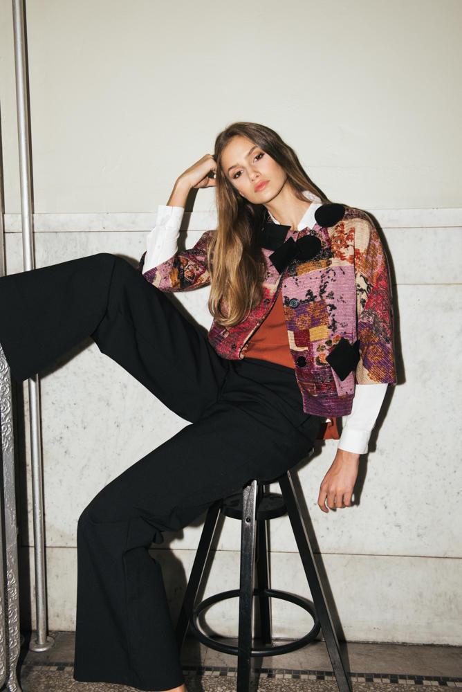 bold-womens-suiting-editorial-ghazal-7.jpg