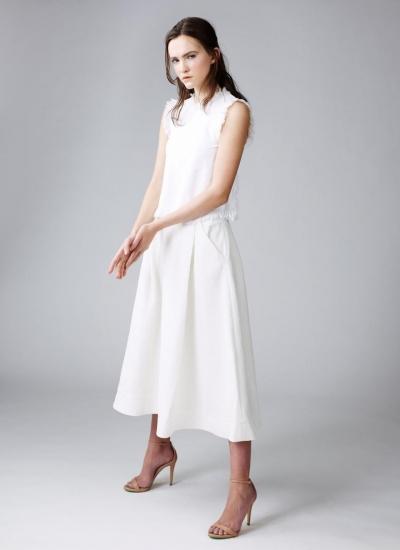 Margarita_Lizbell-Agency_Model-Vancouver_-Modelling-Agency-2_1070x1320-400x550_c.jpg