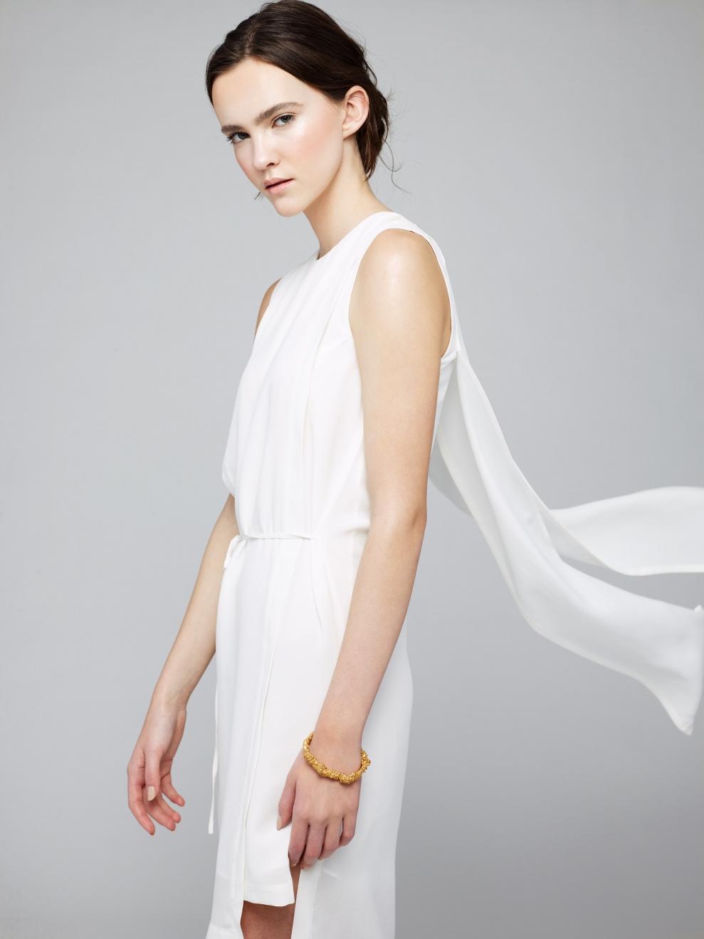 Margarita_Lizbell-Agency_Model-Vancouver_-Modelling-Agency-4_1070x1320.jpg