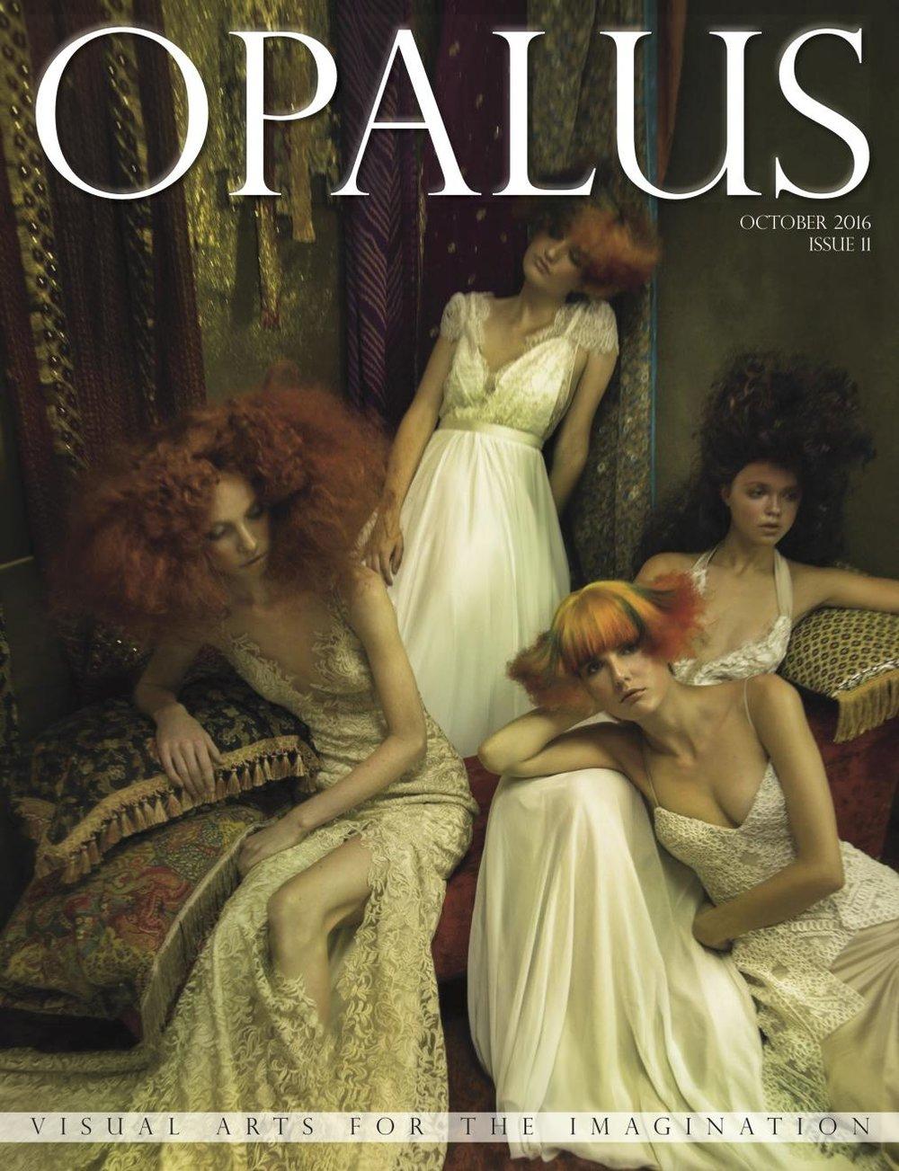 OPALUS_MAGAZINE_OPALUS_Magazine_Issue_11_1070x1320.jpg