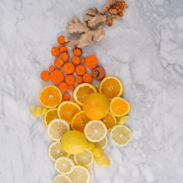 Nectar-Juicery-Brand-Images-Photographed-by-Josh-Hotz-with-Styling-by-Ghazal-Elhaei-24_1070x1320.jpg