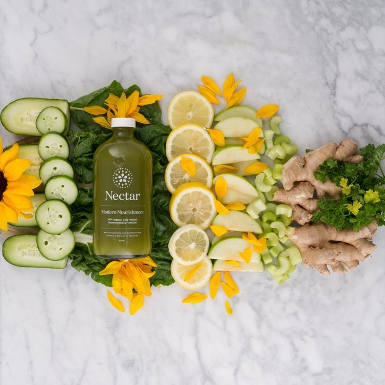 Nectar-Juicery-Brand-Images-Photographed-by-Josh-Hotz-with-Styling-by-Ghazal-Elhaei-26_1070x1320.jpg