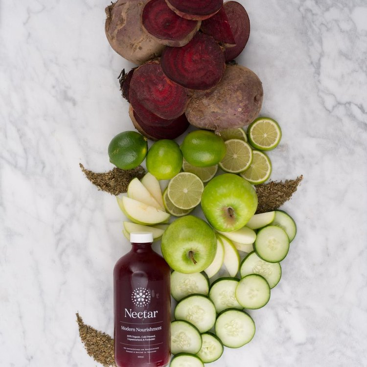 Nectar-Juicery-Brand-Images-Photographed-by-Josh-Hotz-with-Styling-by-Ghazal-Elhaei-30_1070x1320.jpg