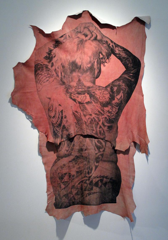 Kate-leather-back-IMG_8247-web.jpg