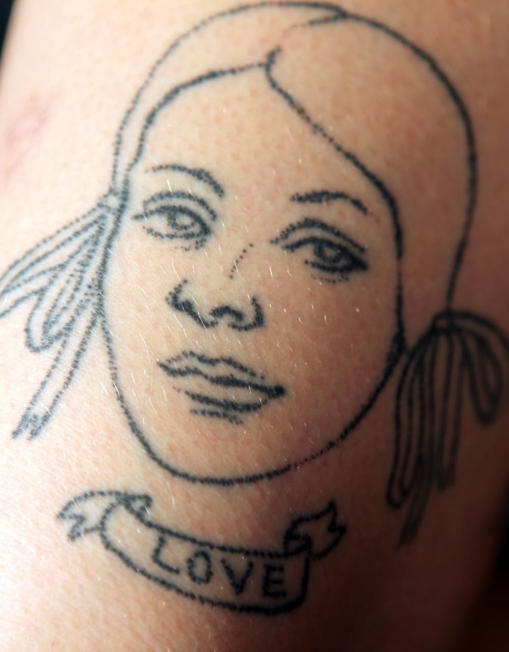 LOVE-IMG_3863-crop-72.jpg
