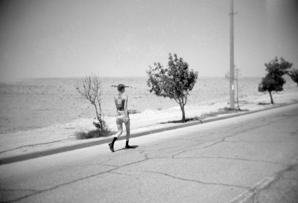 003-bilbi-desert.jpg
