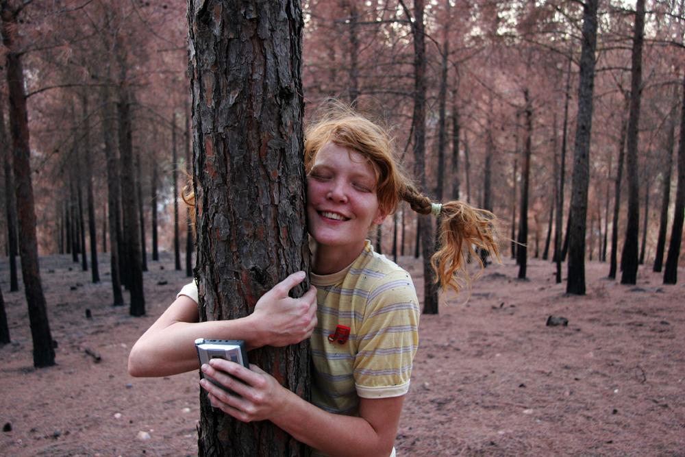 006A-TanjaPippi-BurningForests-lr.jpg
