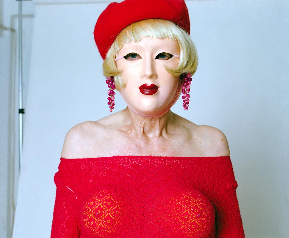 019-Rona-Yefman-martha-portrait-LR.jpg