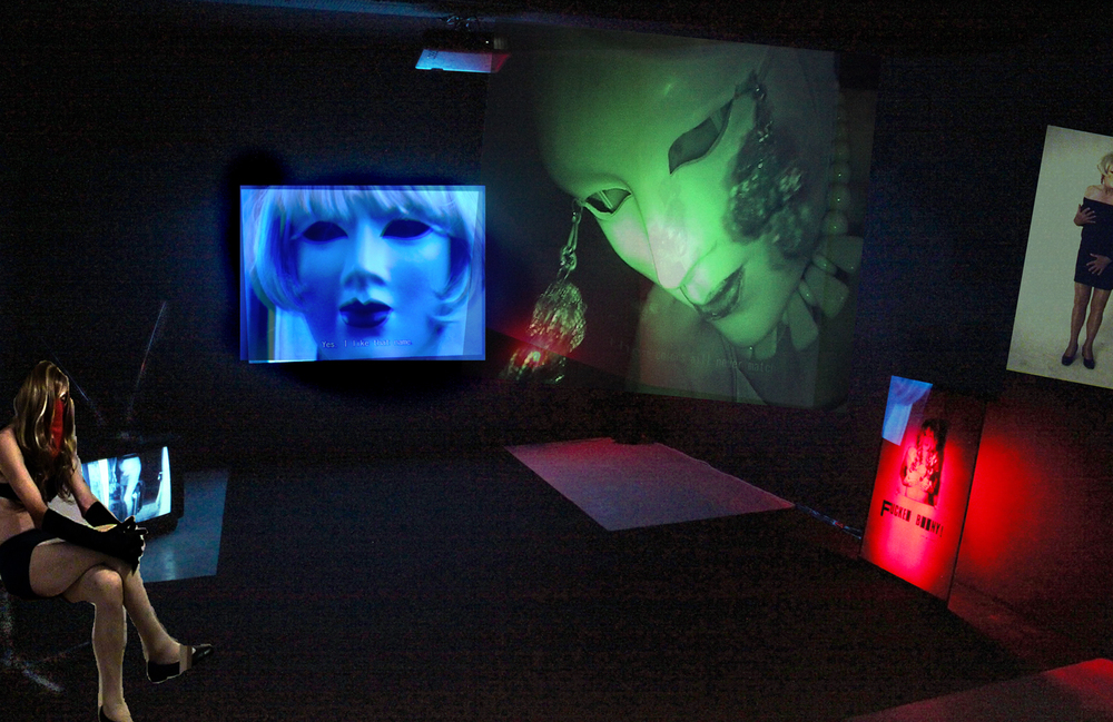 041-Rona-Yefman-Martha-Video-installation-View.jpg