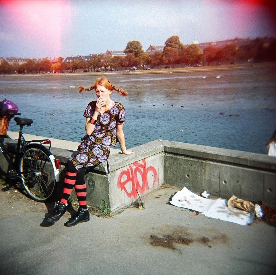 012_88520009-bilbi smoking by the river-c.jpg