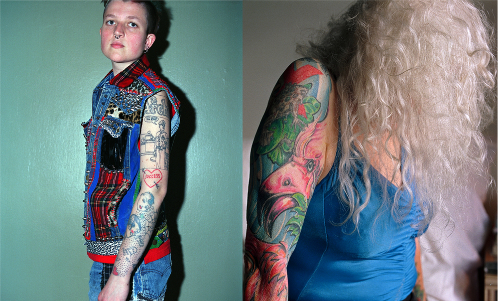 ryefman-Kate-Caitlin-blue-dyptich-lr.jpg