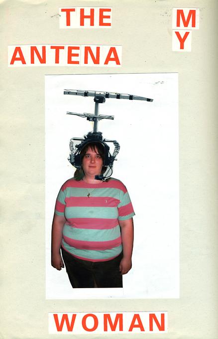 001A-antenna.jpg