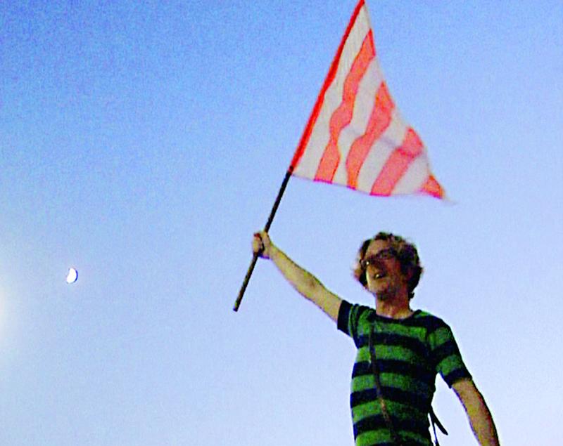 gingi-flag-lr.jpg