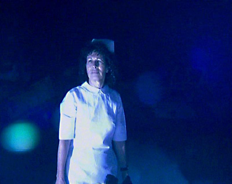 nurse-lr.jpg