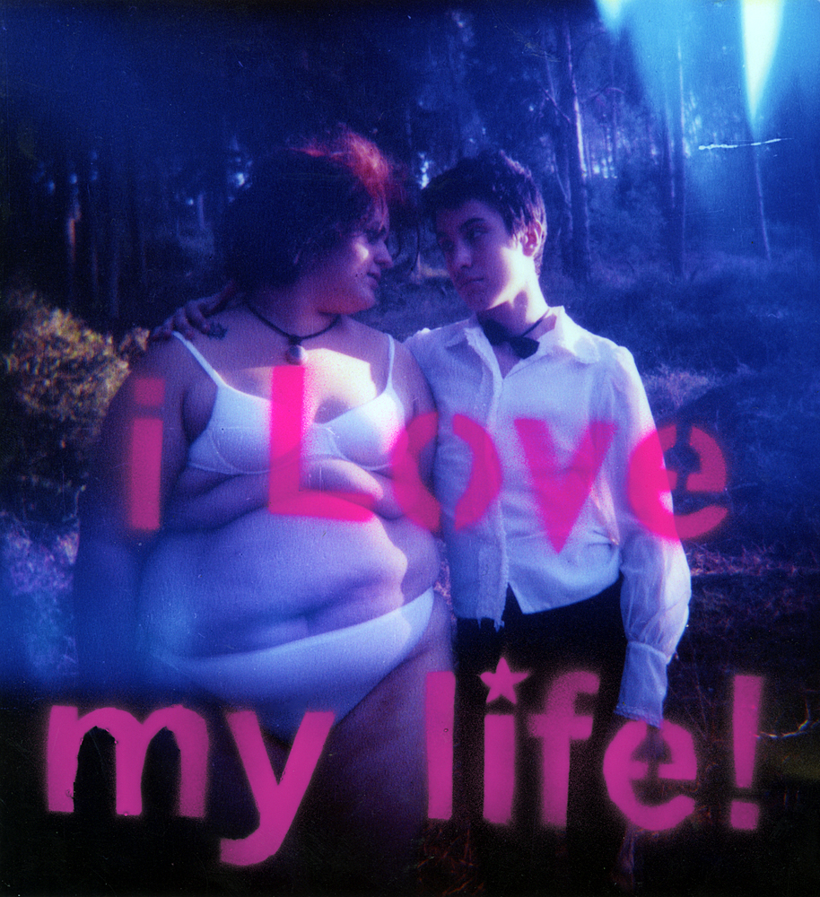 026-tavor&gal-love my life-LR.jpg