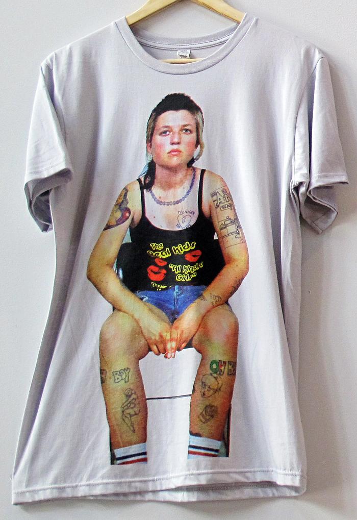 IMG_9153-caitlin-shirt-LR.jpg