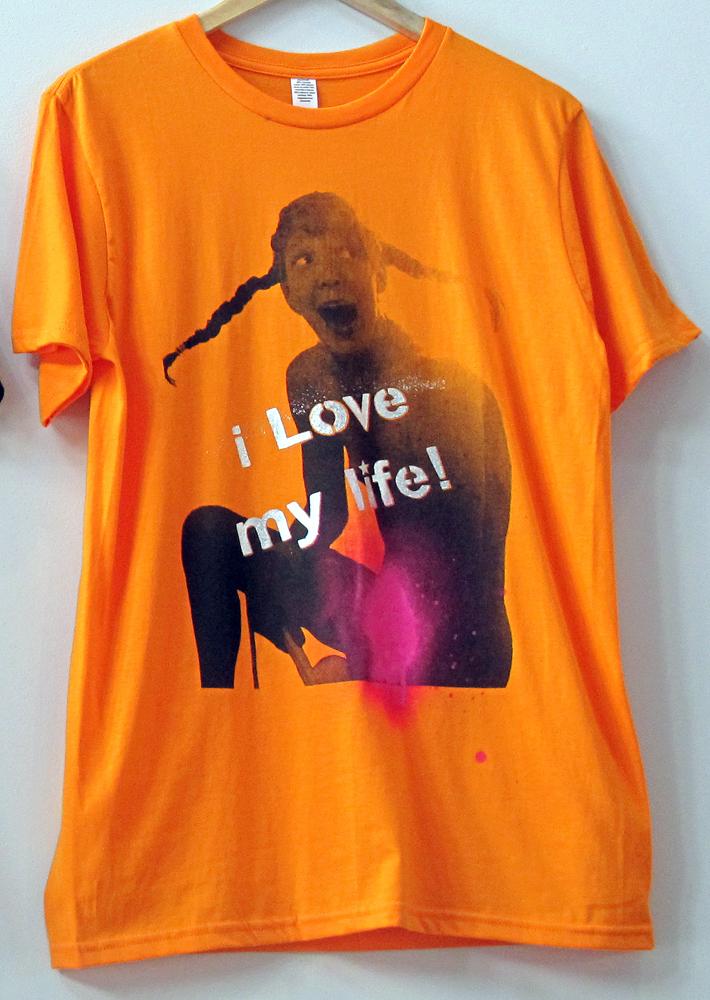 IMG_9153-pippi-t-shirt-LR.jpg