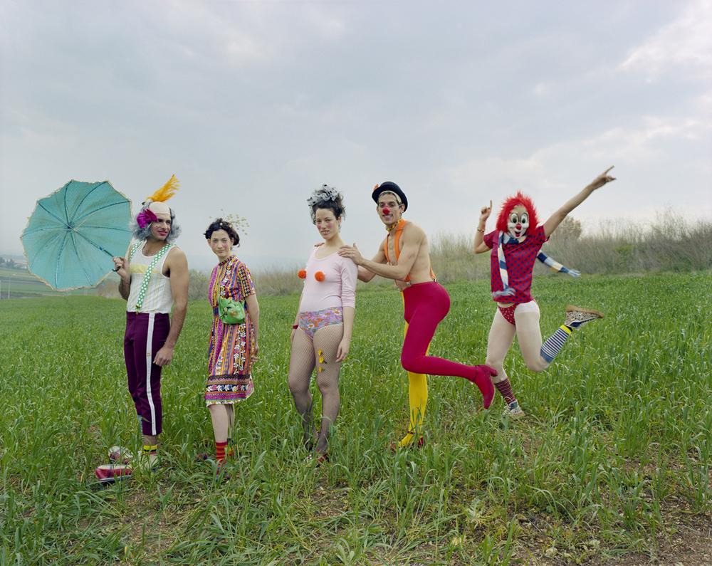 Clowns-line-finale-rea-LR.jpg