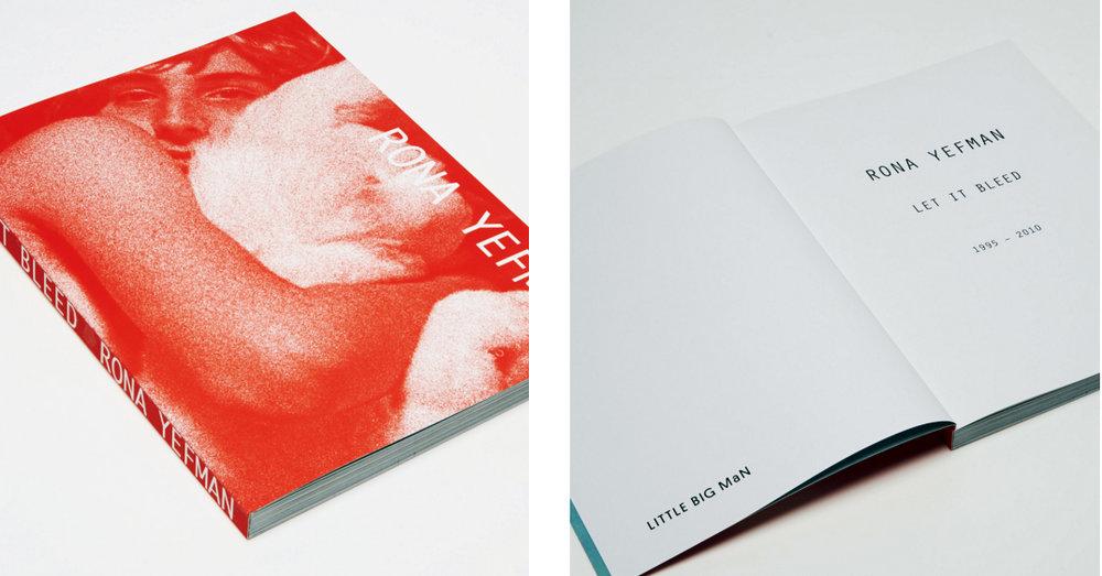 BOOK-INSIDE-COVER.jpg