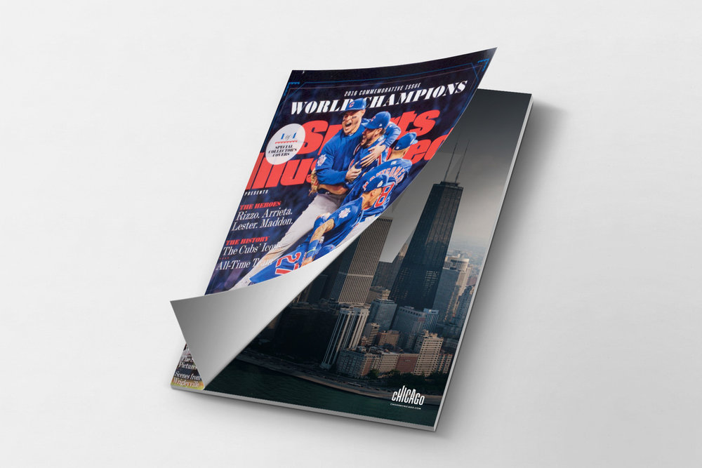 Magazine Mockup Cover Opening - freebie - originalmockups.com.jpg