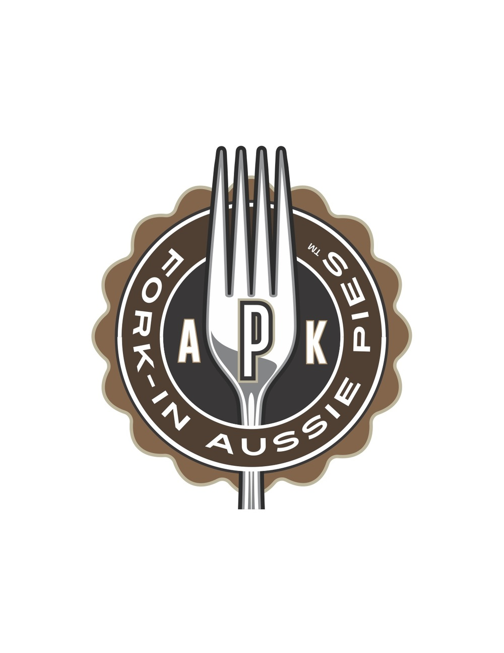 Fork-In Aussie Pies® creates and caters gourmet savory pies ...