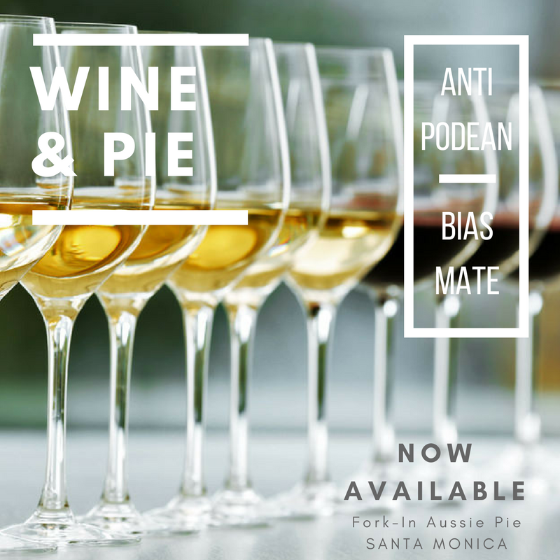 wine and pies.png